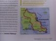 05 Carte rando du dimanche 18-11-2012