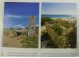 06 Menhir brise et table des marchands(livre)