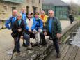 MALESTROIT-et-rochefort-en-terre-groupe-rando-avril-2014-242