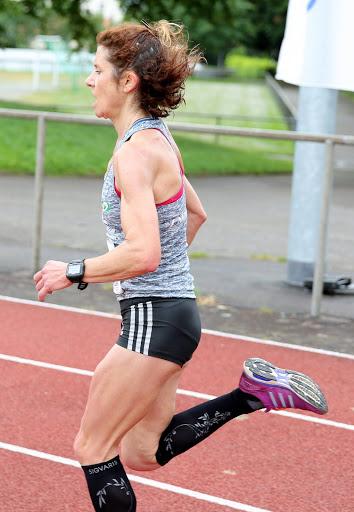 Karine Pasquier