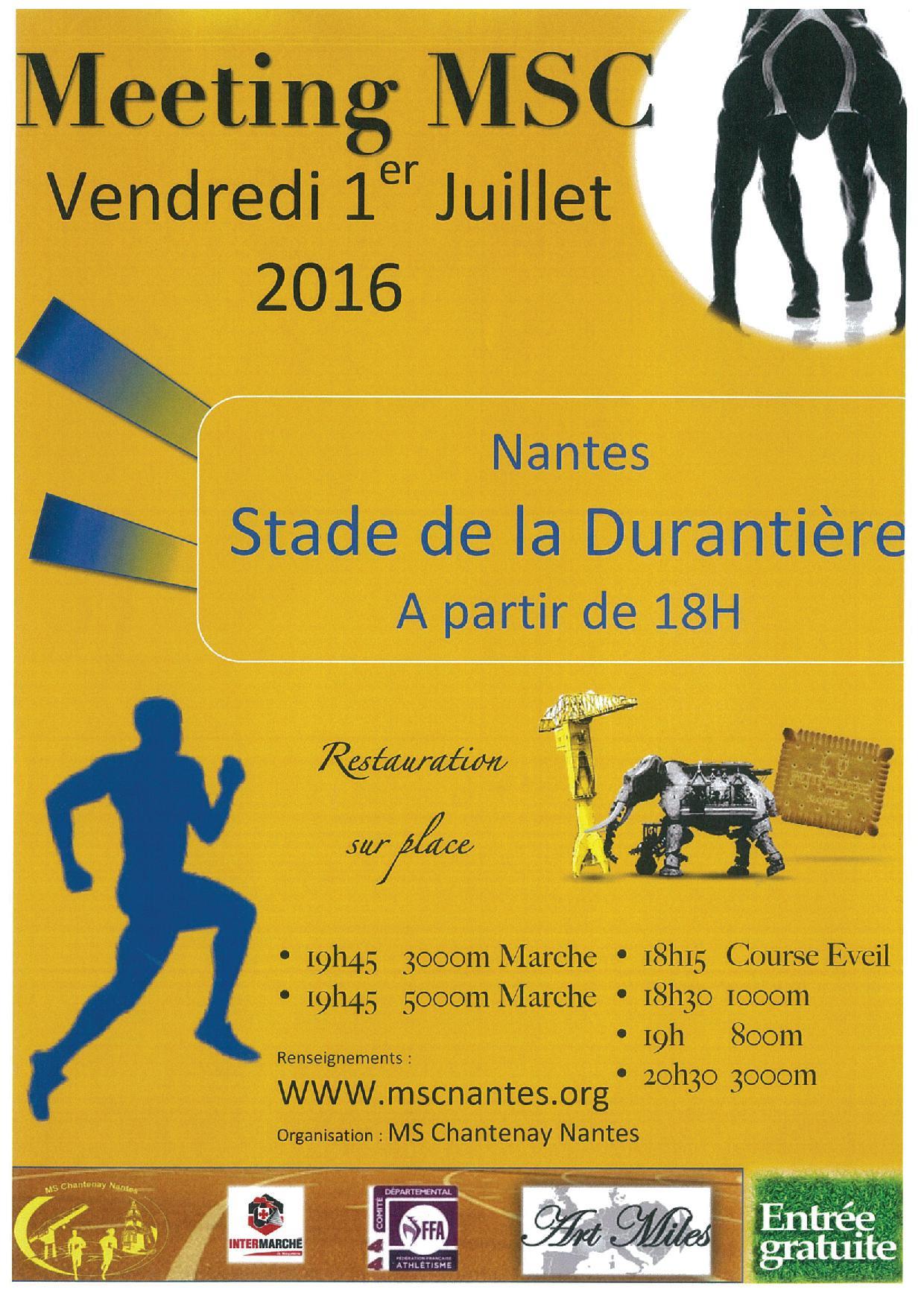 affiche meeting version 10 juin 2016