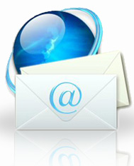 contactMail_icon
