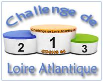 logo-challenge_loire_atlantique.jpg