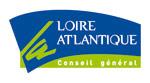 conseil général | départemental loire-atlantique 44